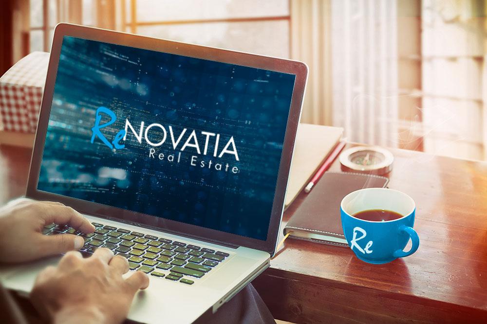 Renovatia - Nueva web